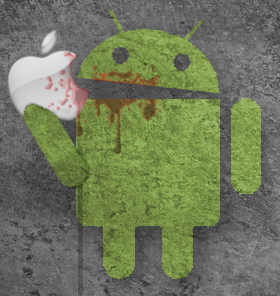 [Image: android_eating_apple_small.png]